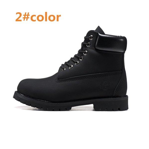 2 # Farbe