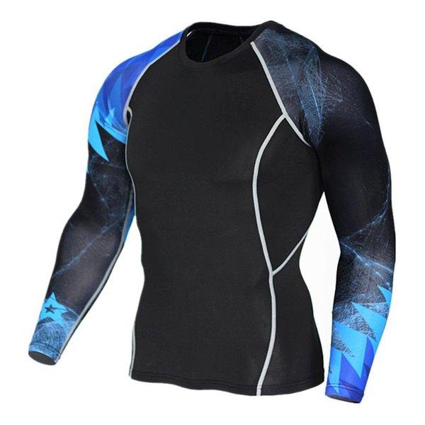 Sólo chaqueta -estilo 8