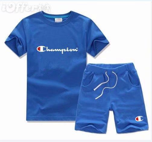0ca5963e021f fashion boy's suit Toddler Kids Baby Boy Outfits black hot Clothes No pain  no gain letters