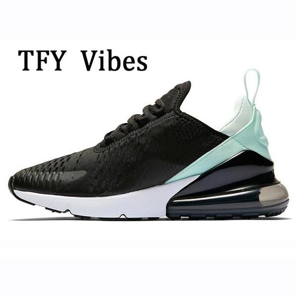 TFY Vibes 36-45