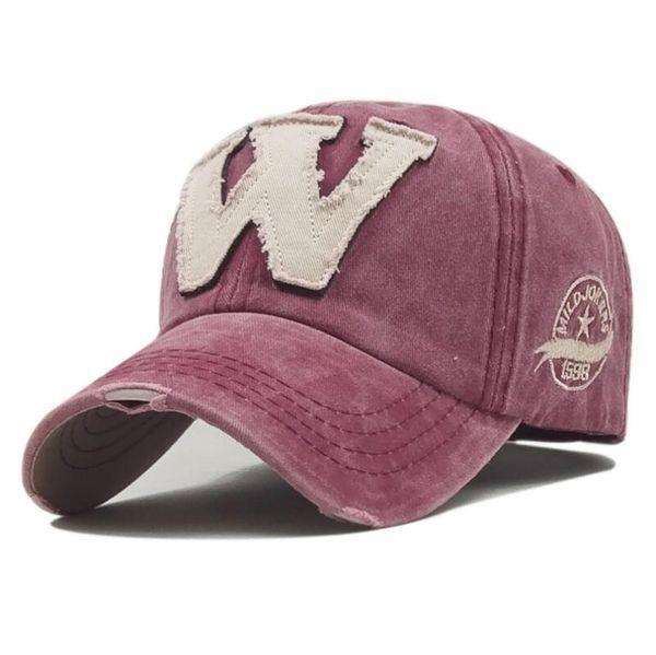 Custom Soft Baseball Cap Pirate Ship A Embroidery Dad Hats for Men /& Women