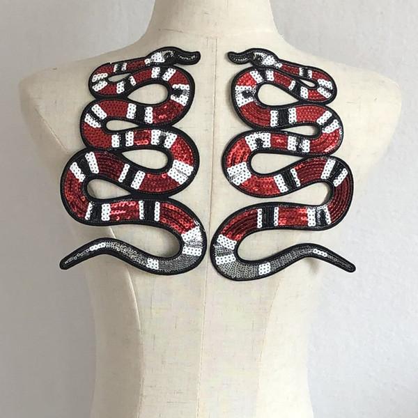 pullu yılan çifti