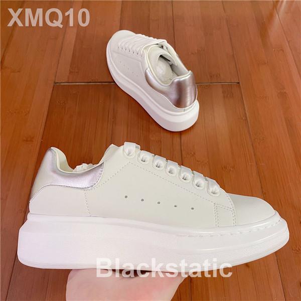 XMQ-10