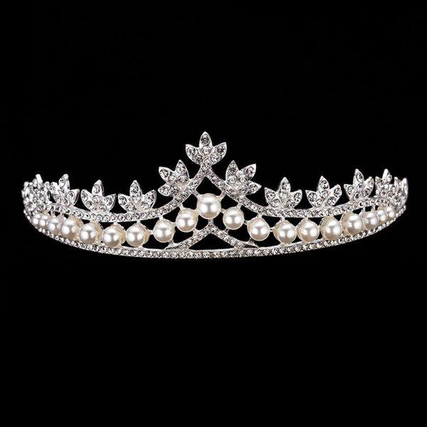 1PCS Crown 7