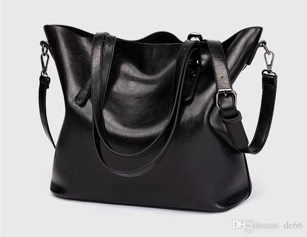 Zarif Omuz Çantası Kadın Tasarımcı Lüks Çanta Bayan Çanta Erik Yay Tatlı Messenger Kadınlar için Crossbody çanta Taze Sosy ...