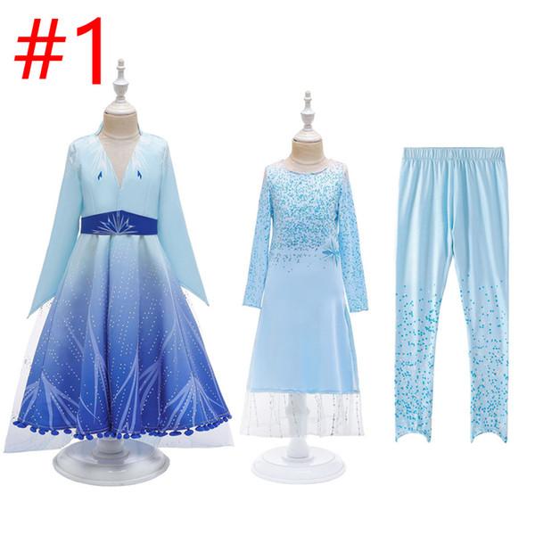 #1 Coat+Dress+Pants