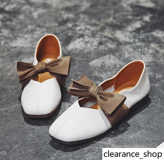 JU017 Man Spring Chaussures Casual respirante lumière hommes lacées nouvelles chaussures en cuir des femmes chaussures sauvages personnalité de la mode grande taille 39-46