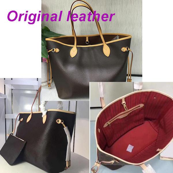 Top qualité designer sacs à main designer luxe sacs à main sacs à main luxe embrayage designer sacs fourre-tout en cuir sacs à main sac à bandoulière 40995 020617