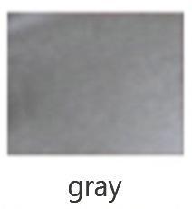 XS&Gray