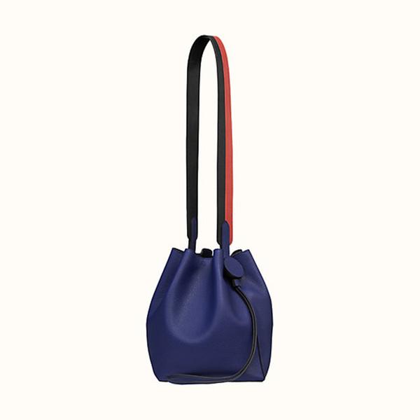 Designer-New handbag designer handbags shoulder bags top quality ladies Cross Body outdoor leisure bag free shipping