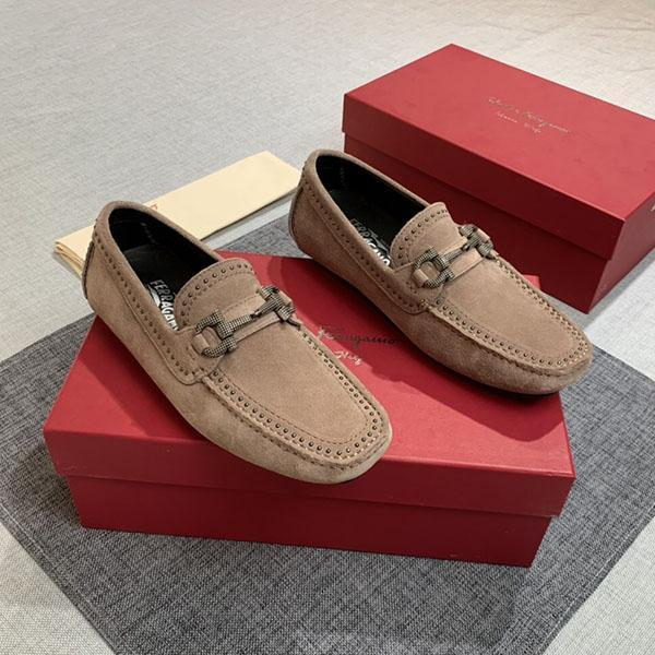 los hombres de lujo vestido de los zapatos de cuero reales de la moda guisantes botón de metal plataforma de los zapatos de baloncesto de los zapatos corrientes de los hombres zapatillas de deporte casuales de la mejor calidad