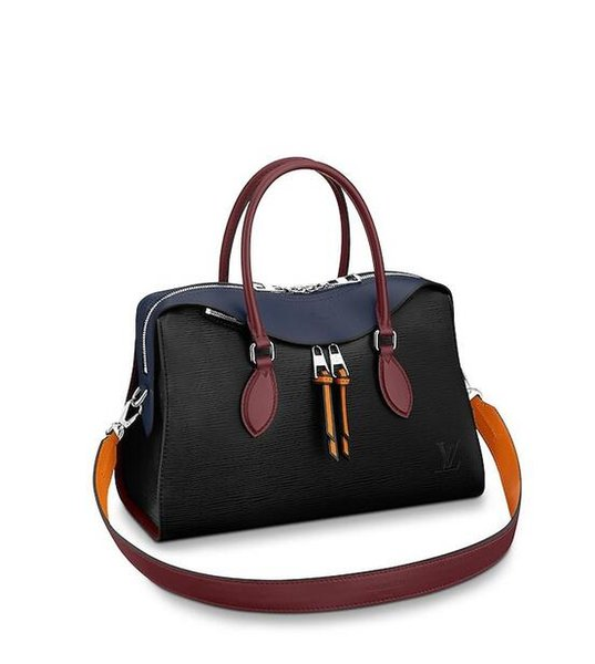 M54387 Tuileries WOMEN HANDBAGS ICONIC BAGS TOP HANDLES SHOULDER BAGS TOTES CROSS BODY BAG CLUTCHES EVENING