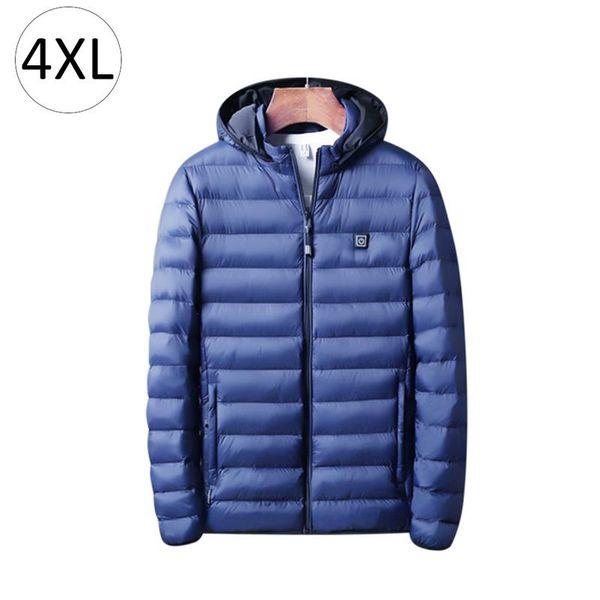 Mavi 4XL