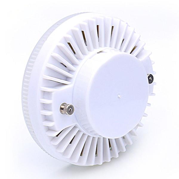 haute qualité GX53 LED LAMPE 12W Downlights GX53 Cabinet lumière led ampoule smd2835 gx 53 AC 220V 230V 240V chaud blanc froid spot ampoules