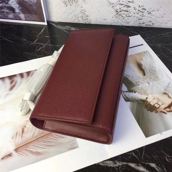 Высокое качество женщин дизайнерская сумка кожаная женская дизайнерская сумка сумки через плечо сумки бесплатная доставка B100522W