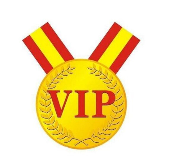 top popular Check Out Link For VIP Customer free shipping 2020