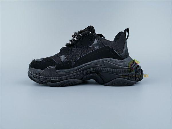 19-unisex Zapatos