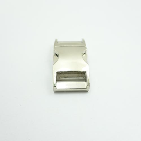 15mm gümüş