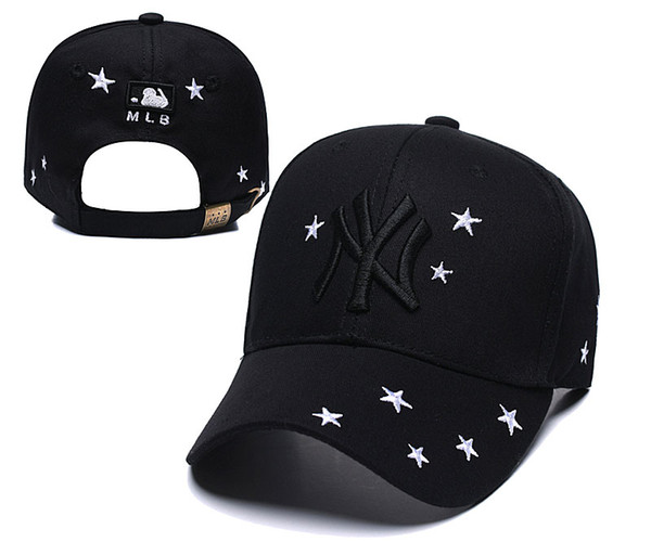 Hot fashion Snapback Cap Baseball Hat For Men Women Casquette Sport Hip Hop Mens Womens Basketba LOUΙS VUΙTTON 5641320