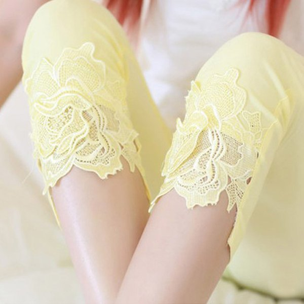 Style 2 Yellow