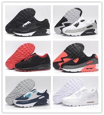 sehr gut erhaltene Nike Sportschuhe Größe 36 Turnschuhe