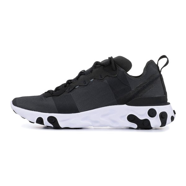 Element 87 running shoes men women top quality Royal Tint Sail Anthracite black mens trainer fashion breathable sports sneakers