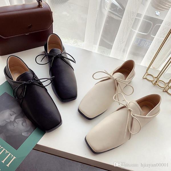 High Heel Platform Sandals Brand Designer Women Summer Runway Heels Peep Toe Models Fottwear Shoes Luxury Designer Chain Shoes gong190413