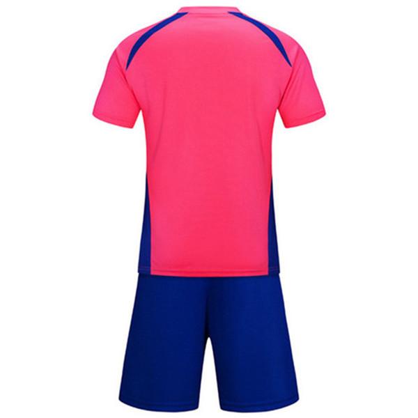 Mens Women Kids Youth Custom Cool Running Jersey A112 free shipping