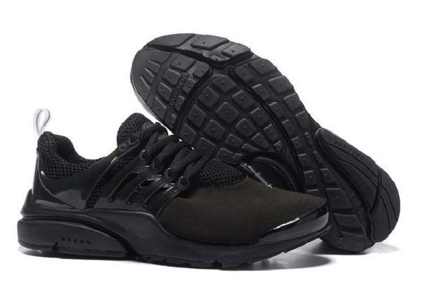 1# all black