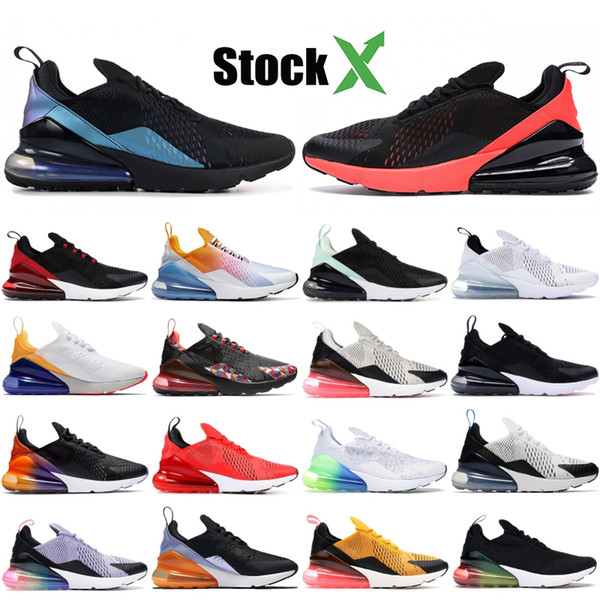 Womens Running Shoes Coupons, Promo Codes & Deals 2020 | Get