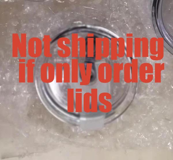 tapas (no enviamos solamente si las tapas de orden)