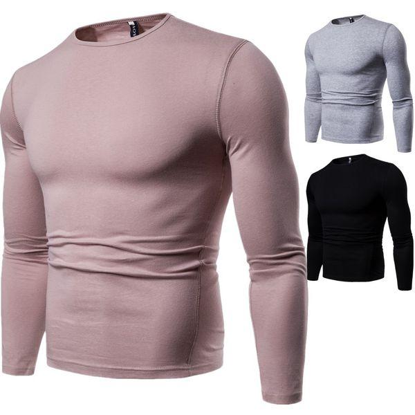 2020 luxury fashion mens designer polo shirts Men High quality Polo shirt T shirts Man Lapel Long sleeves Men's Clothing hot sale YT031 111111111111222222111111111111222222222211111111111122222222222222