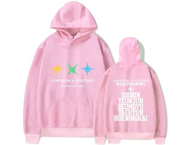 Pink-team