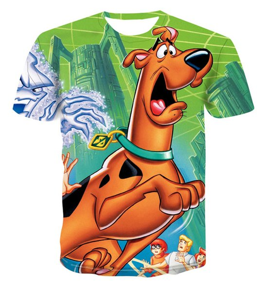 3d t-shirt 08