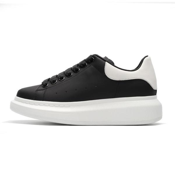 siyah beyaz 2