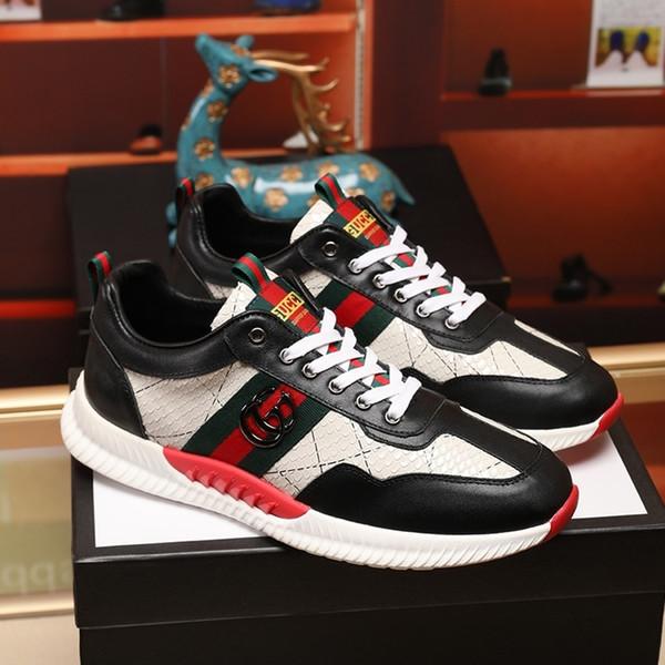 Q4 alta quailty Mens scarpe casual sport selvatici viaggio scarpe traspiranti che camminano mens sneakers outdoor fanshion scarpe di lusso Zapatos Hombre