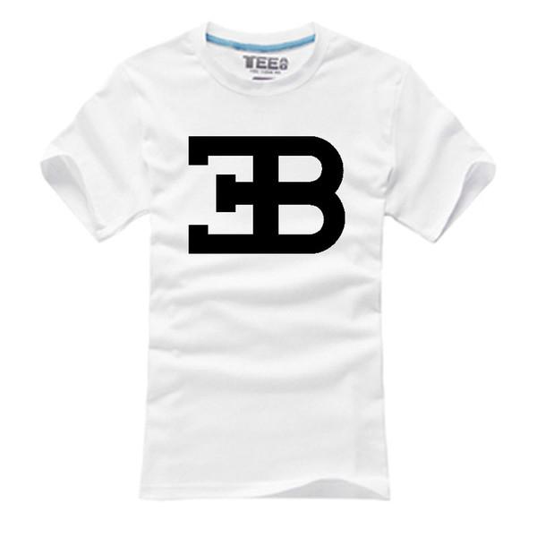 Hunter S Thompson-Gonzo Crâne Logo Homme à Manches Longues T-shirt noir taille S à 3XL