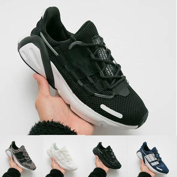 chaussure arts martiaux adidas