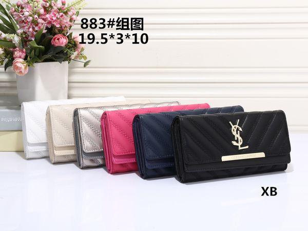 2019 nueva versión coreana de la bolsa de la bolsa sobre la naturaleza de mini cadena de embrague bolsa de mensajero del bolso de la marea 5196622