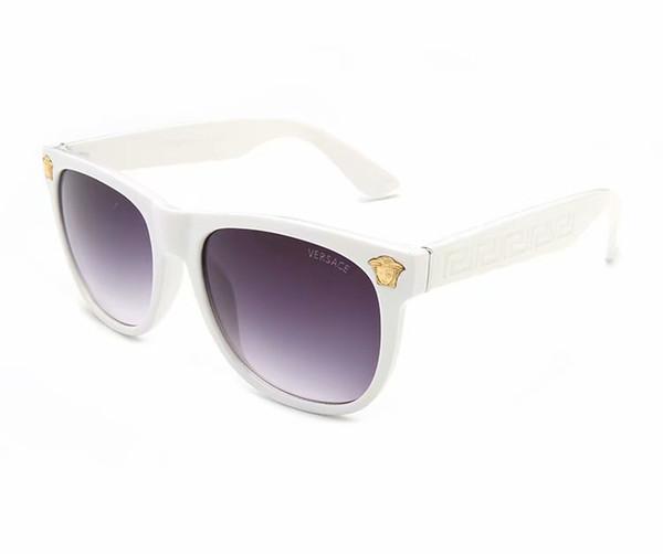 Popular Cheap Sunglasses for Men and Women L0139 Outdoor Sport Sun Glass Eyewear Brand Designer Sunglasses Sun shades