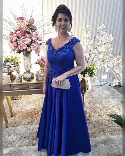 Van Mar Spring Bridesmaid Dresses