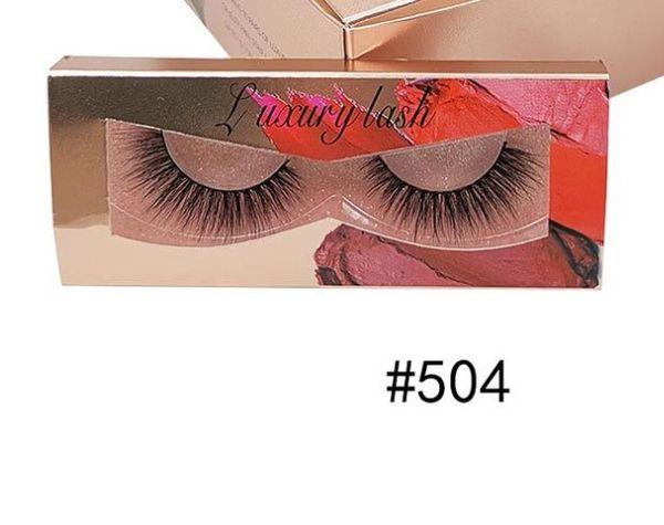 3D-504