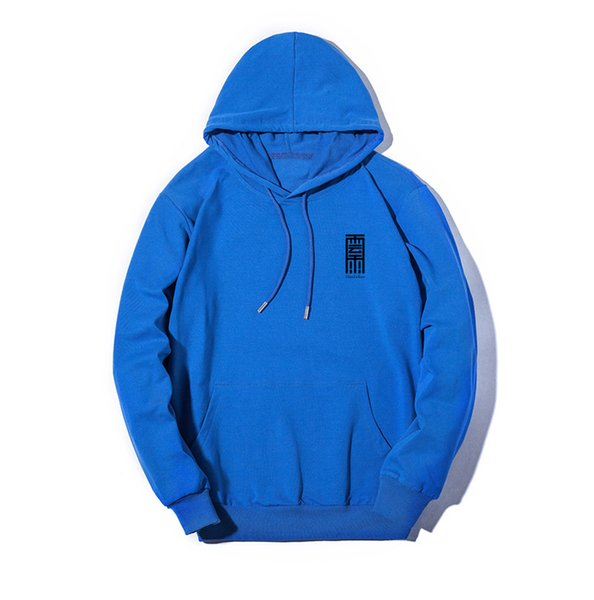Men Luxury Hoodie Thin Casual Deisgner Character Hoodie Sweater Plus Size M-5XL 2020 New Couple Clothes Hat Men Clothing 07