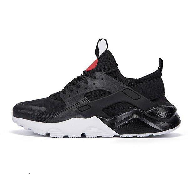 4.0 white black