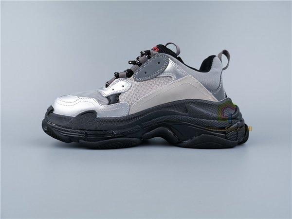 24-unisex Zapatos