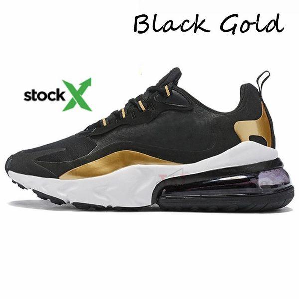 4.Black Gold