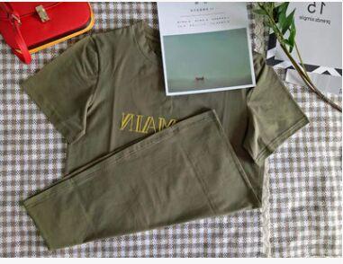 Ejército Verde / oro