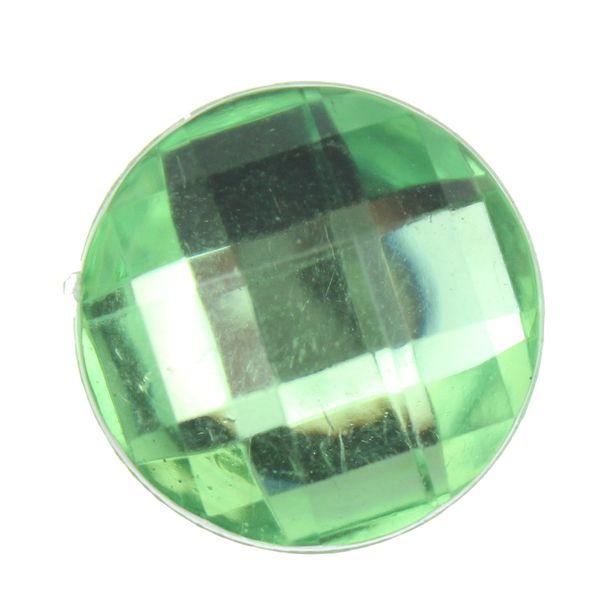 Estilo misto 18 MM botões facetada de cristal de vidro snap jóias fit snap pulseiras para as mulheres
