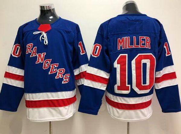 10 Miller-BLU