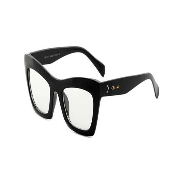1 unids alta calidad clásico piloto gafas de sol diseñador de la marca para mujer para mujer gafas de sol gafas de metal de oro verde 58 mm 62 mm lentes de vidrio caja marrón